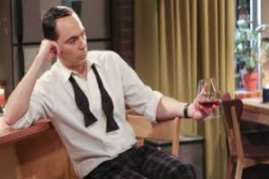 The Big Bang Theory S10E09