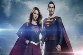Supergirl Season 2 Episode 19
